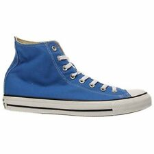Converse Unisex Chuck Taylor High Top Sneakers