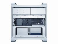 Memory Ram Upgrade for Apple Mac Pro 2009-2012 DDR3 1333Mhz  2XG GB lot