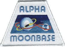 Parche de Space 1999