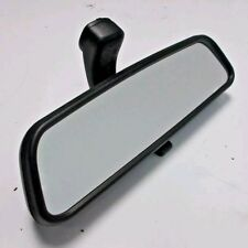 E36 BMW OEM Rear View Mirror Interior 328 323 325 M3 Z3 Factory Manual DIM