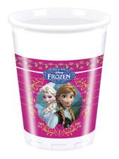 Artículos de fiesta Disney cumpleaños infantil, para TV y personajes famosos