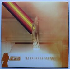 "Ratatat XL Recordings Electronic Vinyl LP 2008 ""LP3"""