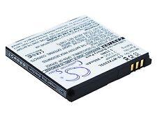 Batterie haute qualité pour cellule de prime TAKARA GP55BT UK