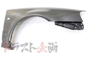 OEM Nissan Front Fender RHS - GTR R34 BNR34 #663101082