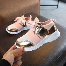 diversión promedio As  zapatillas nike para niñas   eBay