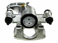 Nissan NV400 2011-2018 Rear Right Brake Caliper