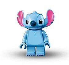 LEGO DISNEY STITCH collectible minifigures 71012 figure lilo NEW toy