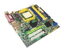 Acer m3100 m5100 AM5100 m1100 ~NEW~ Motherboard mb.s8709.001 mb.s8809.001