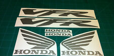 VFR 800 2006 Replacement decals sticker kit graphics