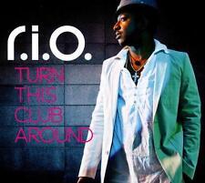 R.I.O. - Turn This Club Around