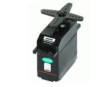 SpringRC SM-S4306R Standard Continuous 360 Degree Rotation Analog Servo 41g