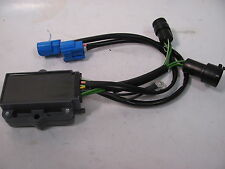 YAMAHA 90891-40414 00 VOLTAGE REGULATOR  RECTIFIER DRIVER