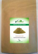 Premium Liquorice (Licorice) Powder 1kg