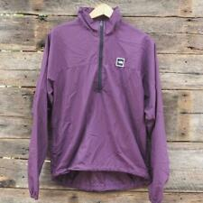 The North Face Soft Shell Jacket Plum Mens Size S Small