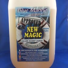 Blue Marine New Magic 5 kg