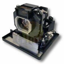 Original bulb inside Lamp Module for PANASONIC PT-AE4000E