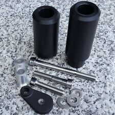 2008-2009 Yamaha YZF R6 DELRIN FRAME SLIDERS