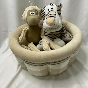 BEST FRIENDS By Sheri Nesting Pet Bed Small Cuddle Cup Cozy, Comfortable Pet Bed