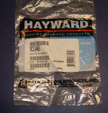 Hayward RCX3403 KC Baffle Filter Housing Replacement for Hayward Kingshark2 Comm