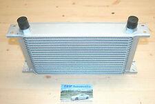 universal ÖLKÜHLER 19 Reihen ***NEU*** Netz 250 x 150 mm Dash 10 AN10 oil cooler