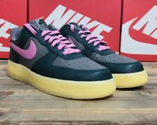 "Nike Air Force 1 ""By You"" Zapatillas Hombre Talla 8.5-UK 43-EU ( CT7875 994 )"