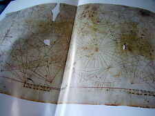 SOTHEBY~CATALOGUE OF HIGHLY IMPORTANT MAPS AND ATLASES~1980~INCL. ESTIMATES