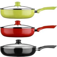 Premier Ceramic Frying Pans