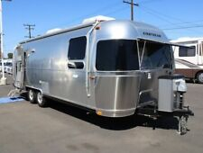 New listing 2020 Airstream Flying Cloud 27Fb, Silver with 0 available now!