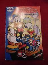 50 Jahre Walt Disney Lustiges Taschenbuch REWE Sammel-Edition