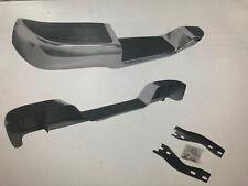 Toyota Hilux rear  Bar assembly  Rear sr5 chrome   2005-2015
