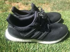 Womens Adidas Ultraboost Running Shoes size 9.5