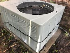 Air Conditioner Pre-Cooling System
