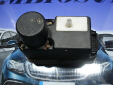 Zentralverriegelungspumpe VW Volkswagen Polo 6N 6N2 6N0962257A 6NO962257A
