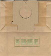 20 x Sacchetto per aspirapolvere adatto per Panasonic mc-cg712 MC CG 712