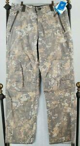 NWT COLUMBIA PHG Size 2XL Mens Wool Blend Digital Camo Hunting Pants New XXL