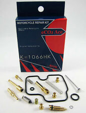 Honda CBR600 F3  1995-1996  Carb Repair Kits