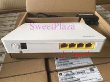 Huawei  GPON ONU HG8540M wired Terminal, 1GE +3FE , English version
