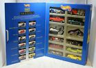 Hot Wheels 1997 Year In Review 3