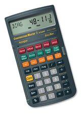 Calculated Industries 4054 Construction Master 5 (En Espanol) Construction Ca.