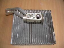 Mini Cooper S R56  Clubman Expansionsventil mit Klimakühler 64119185521