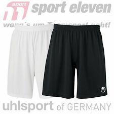 Uhlsport Center Basic Short / kurze Fußballhose - 1003058
