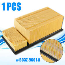 BC3Z9601A Diesel Engine Air Filter Super Duty 6.7L V8 For Ford F250 F350