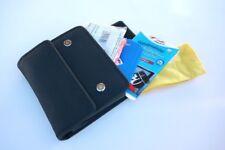 Universal Auto Handschuhfach - Tasche für Beifahrer- & Fahrerseite by XIGMA