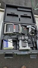 Brady Tls 2200 Handheld Portable Thermal Printer Label Maker Tested Working