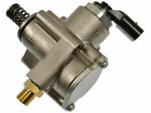 For Porsche Cayenne Direct Injection High Pressure Fuel Pump SMP 87342ZF
