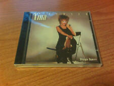 CD TINA TURNER PRIVATE DANCER SIGILLATO