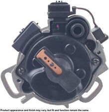 A1 Cardone Distributor For Mazda Mx-6 626 Ford Probe W/ FS01 2.0 4 Cyl