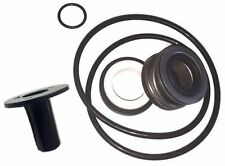 "Onga Mechanical Seal & O-Ring Kit 3/4"" Suits Pantera Maplematic Eaquip Hurlcon"