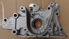Joyner Trooper engine parts SQR472 SQR372  oil pump