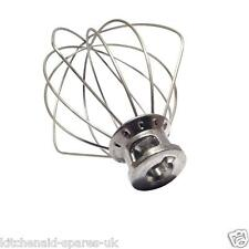 Kitchenaid Artisan Stand Mixer 4.5QT Wire Whisk, K45WW. WP9704329